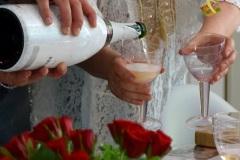 Hochzeitstag1