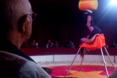 Circus Rambazamba 8