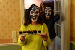 Halloween feiern4