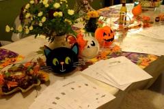Halloween feiern2