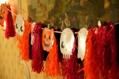 Halloween feiern3