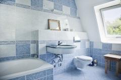 seniorenwg-mit-grosses-bad-und-duschen