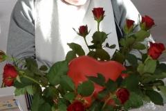 Valentinstag6