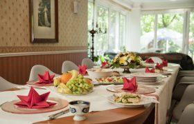 kochen und betreuung fuer senioren wg in zeuthen
